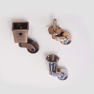 Furniture Hardware Timely Hardware