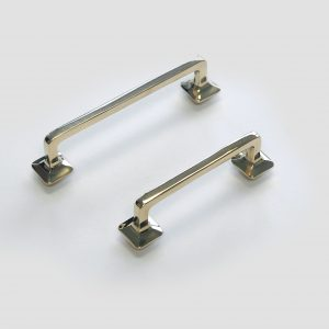 Furniture Hardware Timely Hardware